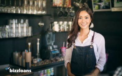 The Benefits of Getting a Cash Flow Loan in Australia