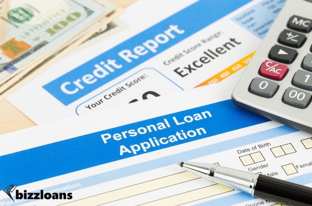 How a Business Loan Can Affect Your Credit Score