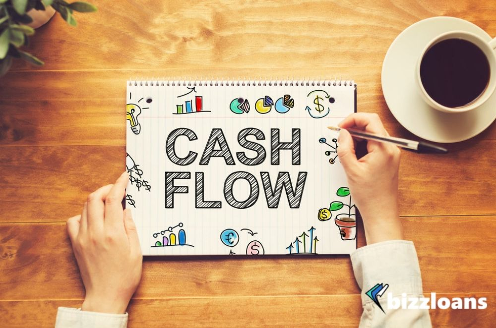 How to Improve Business Cash Flow