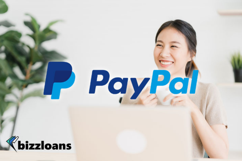 Top 10 Benefits of Paypal Working Capital Loan