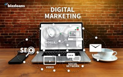 Digital Marketing Strategy: The Ultimate Guide for Small Business Owners