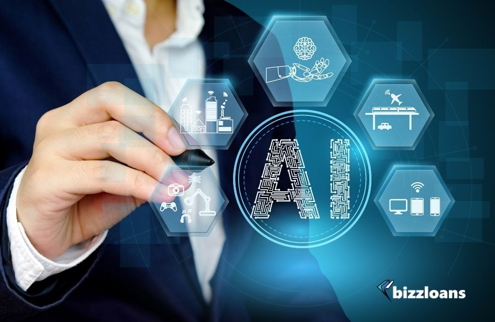 7 Ways Artificial Intelligence Can Help Your Small Business