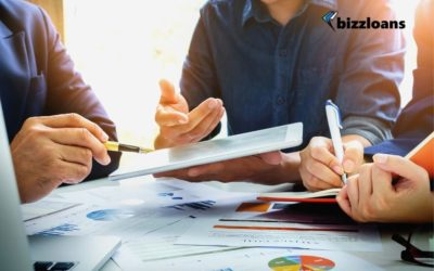 How To Improve Your Business's Financial Position